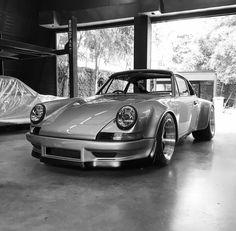 Porsche Photos serie 1 – Picture of Porsche : Chevrolet Chevelle, Porsche Modelos, Dodge, Carros Lamborghini, Lamborghini Aventador, Porche 911, Automobile, Supercars, Ferdinand Porsche