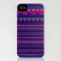 Purples. iPhone love.