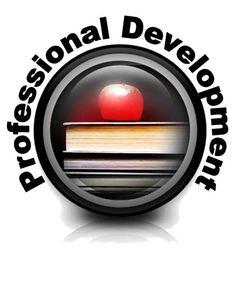 Educational Technology Guy: 50 Excellent Online Professional Development Resources for Teachers