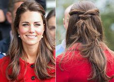 cabelo-kate-middleton-hair1
