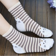 Underwear & Sleepwears 1pairs Fashion Socks Mens Socks Brand New High Quality Bussiness Men Socks Meias Masculinas Calcetines Hombre Invierno Durable Modeling