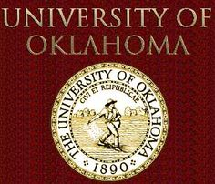 University of Oklahoma! Ou Football Game, Tennessee Titans Football, University Of Oklahoma, Oklahoma Sooners, Ou Sports, Boomer Sooner, Hobbies And Interests, How To Memorize Things, Alma Mater