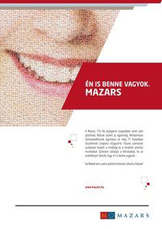 Job Advertisement, Advertising, Employer Branding, Budapest, Marketing