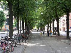 Göteborg: Sweden's Second City (Where Gumbo Was, #105)