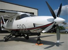 Private Flying - Extra 500 - why so rare? - I read on AvWeb that the Extra 500 is closing in on its FAA certification and that Extra is gearing up for Civil Aviation, Aviation Art, Avion Jet, Event Logistics, Rolls Royce Models, Used Aircraft, Airplane For Sale, Luxury Private Jets, Air Charter