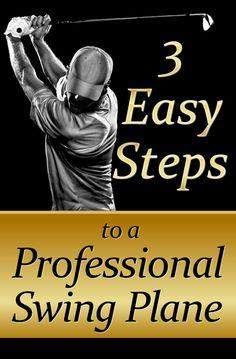 How to Swing a Golf Club - Golf Digest
