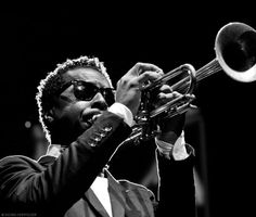 Experience real Jazz in Chicago