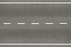 Textures Texture seamless   Road texture seamless 07559   Textures - ARCHITECTURE - ROADS - Roads   Sketchuptexture