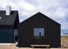 Schuurwoning Bouwen Kosten : Lofthome barnhouse schuurwoning bouwen productbrochure aanvra