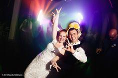 #nandohellmann #casamento #weddingday #wedding #instabride #instawedding #bride #weddinginspiration #weddingphotographer #weddingideas #party #dancing #love #felizesparasempre #noivos #pretoebranco #casal #instawed #pb #fotografodecasamento #fotografia