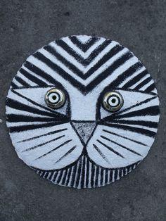 maschera gatto 5