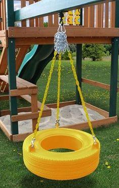 http://cacareco.net/2012/06/02/balancos-de-pneus-reciclados/