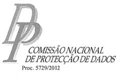 Governo reforça poderes de CNPD