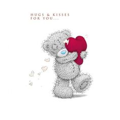 VL4SS002-Me-To-You-Hugs-And-Kisses-Valentines-Day-Card-500x500.jpg 500×500 pixels