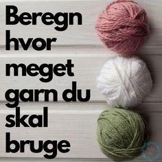 Baby Knitting Patterns, Hand Knitting, Crochet Patterns, Drops Design, Knitting Projects, Crochet Projects, Diy Crochet, Crochet Hats, Drops Baby