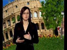 TV Banat Vrsac -  Benvenuti in Italia epizoda 1. - http://filmovi.ritmovi.com/tv-banat-vrsac-benvenuti-in-italia-epizoda-1/