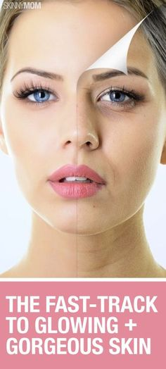 Look younger just by eating these foods  #antiaging http://ncnskincare.com/