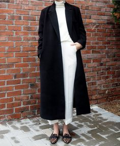 I saw today – Hijab Fashion 2020 Muslim Fashion, Modest Fashion, Hijab Fashion, Fashion Outfits, Travel Outfits, Korean Fashion, Fashion Tips, Womens Fashion Online, Latest Fashion For Women