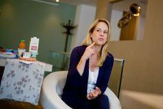 Mihaela Bilic dezvaluie adevarul despre laptele de soia! Este o escrocherie nutritionala! Poate determina pubertate precoce la fetite si un retard in dezvoltarea sexuala la baietei! Mai