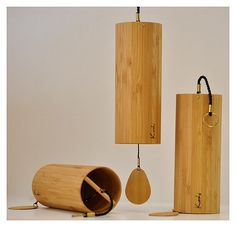Koshi chimes, wind chimes, are authentic musical instruments used for music therapy, relaxation. From inventor of Shanti chimes. Our online shop.