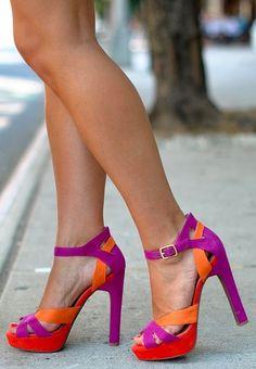My stylish pill Shoes, Women fashion shoes