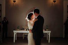 Fotografo boda destino Querétaro | Boda Wedding Art, Art Photography, Sequin Skirt, Sequins, Skirts, Fashion, People, Moda, Skirt