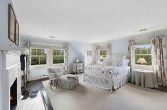See Inside Grey Gardens - TownandCountrymag.com