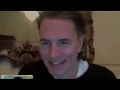 "Duran Duran's John Taylor's Perfect Album: David Bowie's ""Ziggy Stardust""-INTERVIEW-YouTube"