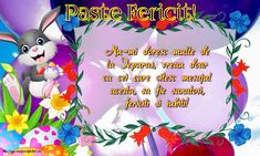 Paste Fericit! Past, Artwork, Past Tense, Work Of Art, Auguste Rodin Artwork, Artworks, Illustrators
