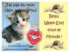 Bon week-end image 6