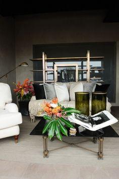 HomeStories | Casa Alessia Giacobino