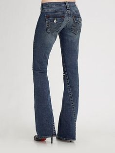 An American standard! Retail Therapy, Blue Jeans, Life Is Good, Pairs, American Standard, My Favorite Things, My Style, Fashion, Moda