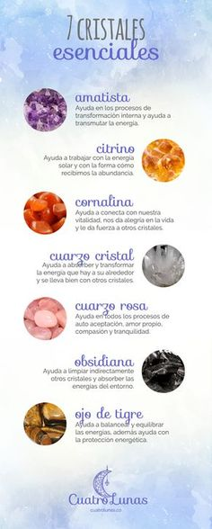 Crystals And Gemstones, Stones And Crystals, Yoga Facts, Crystal Healing Stones, Quartz Crystal, Baby Witch, Yoga Mantras, White Magic, Chakra Meditation