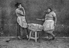 Inscrições abertas para concurso internacional de fotografia de rua | Dicas de Fotografia | iPhoto Channel