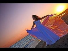 Roots Of Blues - Fool For You (HD) - YouTube