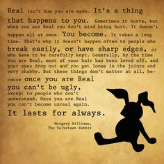This will be in his/her room. My favorite childhood story! Velveteen Rabbit Nursery 12x12 Wall Decal $20.35