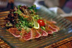 Recetas de cocina Japonesa en español! Actualizado diáriamente. Recetas con fotos y videos demostrativos. Glosario de ingredientes japoneses. Comentarios. Enlaces ¡y mucho más!