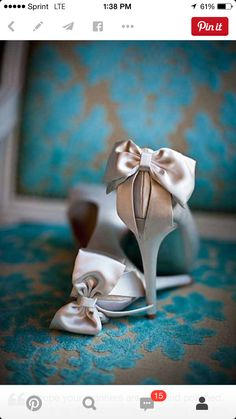 This was in a wedding picture on pinterest so I do not know what the website or shop