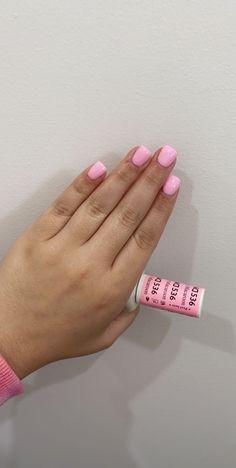 Dnd Gel Nail Polish, Mood Gel Polish, Square Nail Designs, Toe Nail Designs, Gel Polish Designs, Gel Nail Polish Colors, Dnd Shellac Colors, Fall Gel Nails, Shellac Nails