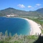 Margarita Island (Isla de Margarita)