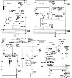 Filep 27521984 sj410 engine wiring diagram pinterest 1986 oldsmobile cutlass 50l 4bl ohv 8cyl repair guides wiring diagrams wiring sciox Gallery