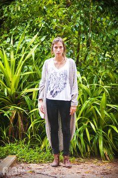 http://rioetc.com.br/t-shirts/moda-joias-e-surfe/