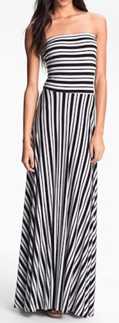 striped maxi dress  http://rstyle.me/n/nkqmnpdpe