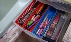 Makeoverslife: Tween girls closet ,bedroom, and bathroom organization