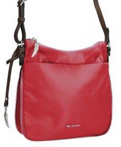 !!!Waipuna Perlontasche Kanalana Zip verbreitern rot Kate Spade, Zip, Bags, La Mode, Dime Bags, Handbags, Lv Bags, Purses, Bag