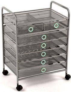 home decorators collection stanton 26 in h 6 drawer wide. Black Bedroom Furniture Sets. Home Design Ideas