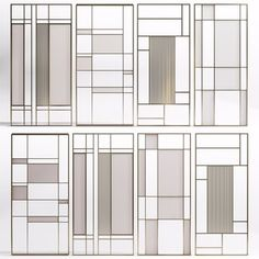 hotels in clearwater beach fl oceanfront Partition Screen, Partition Design, Divider Screen, Casa Art Deco, Art Deco Door, Room Door Design, Interior Design Images, Design Art, Decorative Screens
