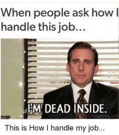Pharmacy Humor, Medical Humor, Nurse Humor, Waitress Humor, Paramedic Humor, Psych Nurse, Rn Nurse, Nurse Stuff, Teacher Humor