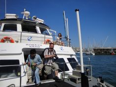 Once back from our trip Mount Edgcumbe in the port of Plymouth.