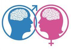 Denpopulistiske neurovidenskab er ofte baseret på en fejlbehæftet model for, hvad hjernescanningerne formår, og har en tendens til at præsentere demsom en slagsøjeblikkelig adgang til klart definerbare hjernestrukturer og funktioner.